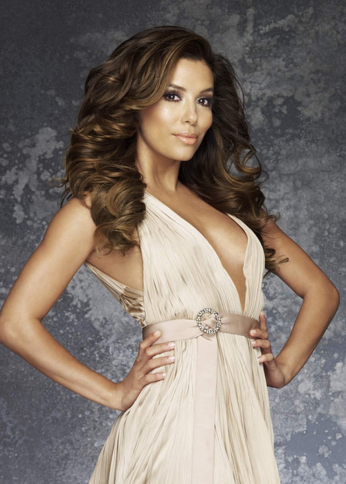 gabrielle solis wiksteria lane wikia. Black Bedroom Furniture Sets. Home Design Ideas