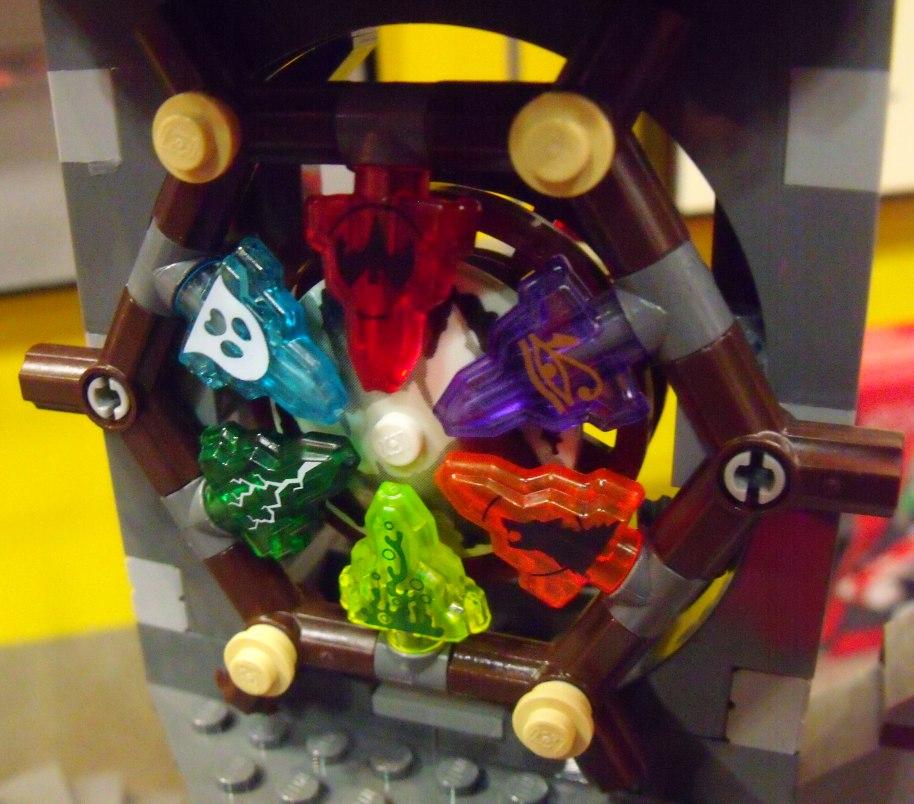The Moon Stones Brickipedia The Lego Wiki