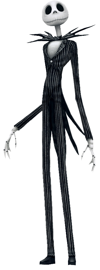 dr frights halloween night 2018