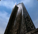 Oscorp Industries