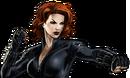 Black Widow Dialogue 3.png