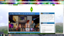 Les Sims Fanon Wiki.png