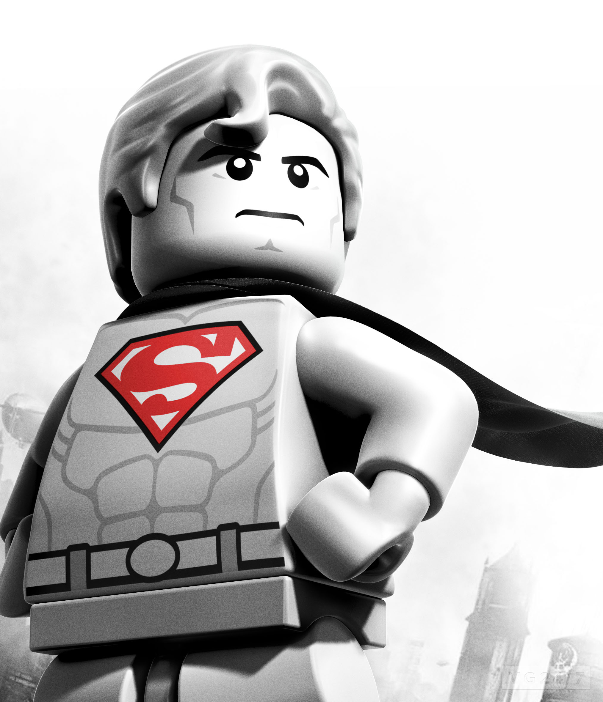 http://img4.wikia.nocookie.net/__cb20120516151021/lego/images/0/0a/LB2_Superman_BAC-Parody_Final_040312-133x156.jpg