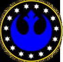 New Republic Seal.png