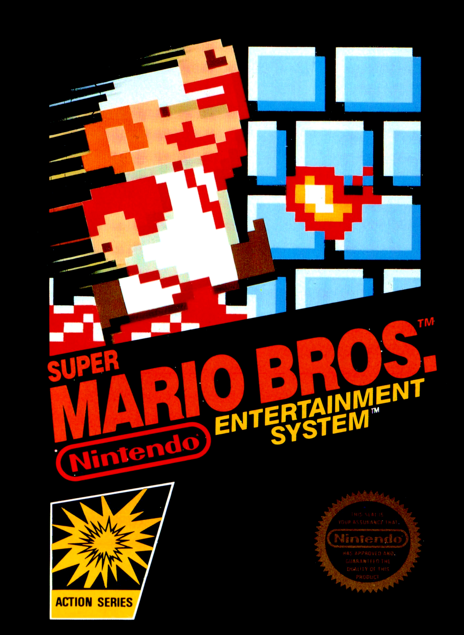 [Image: Super_Mario_Bros._(NA).png]