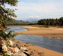 San Blas, Nayarit