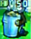 DS Trash Can Zombie.png