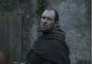 Theon's master of hounds.jpg