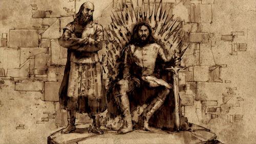 500px-Rey_Robert_y_Jon_Arryn_HBO.jpg