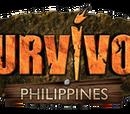 Survivor franchises