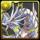 No.214  ライトニングホーリードラゴン(閃電聖光龍)