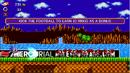 Sonic kick.png
