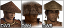 Dynasty Warriors Unit - Armored Troops.png