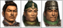 Dynasty Warriors Unit - Guard Captain.png