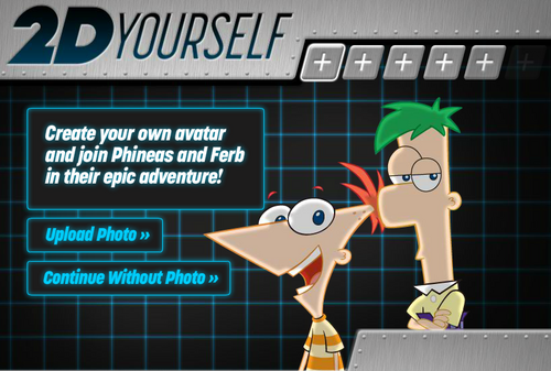 Buy Phineas and Ferb New Inventions
