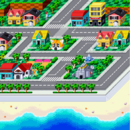 Map emerald town.png