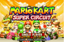 Title Screen - Alternate - Mario Kart Super Circuit.png