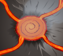 Mount Magma (Track)