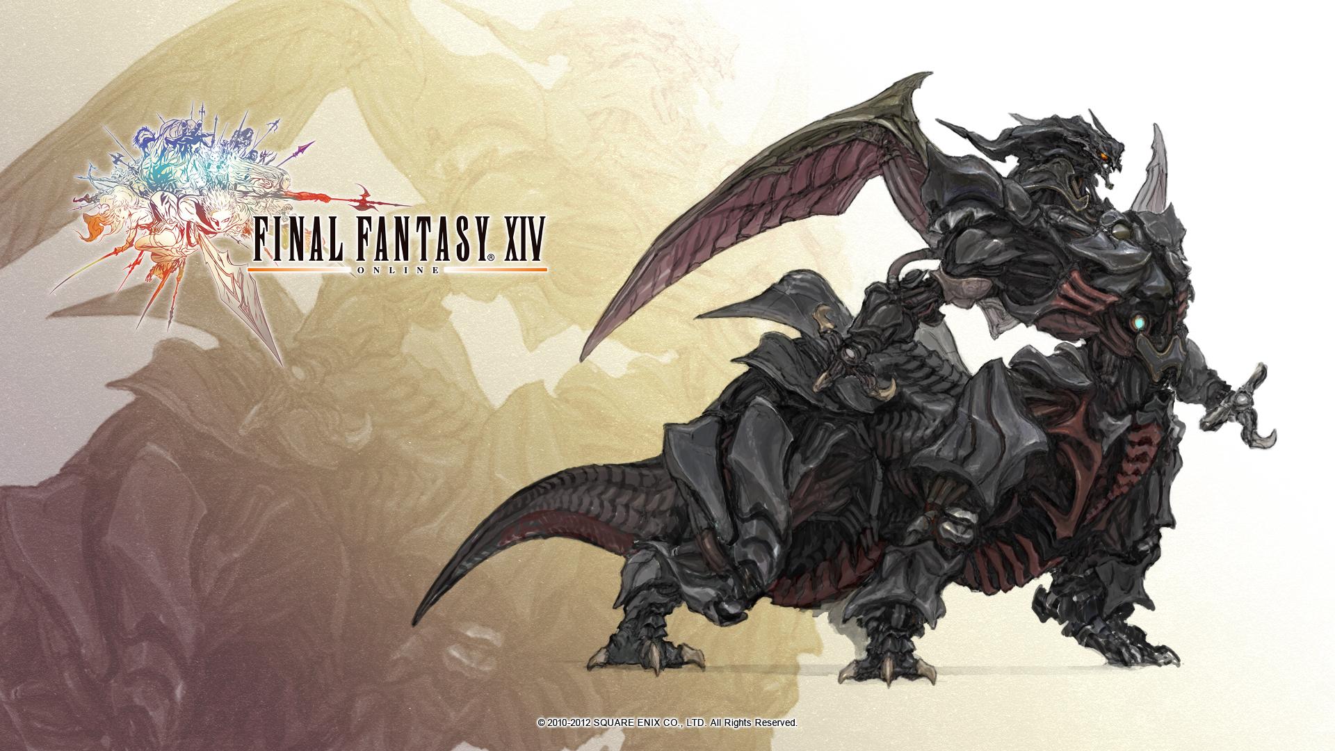 final fantasy xiv wallpapers final fantasy wiki wikia