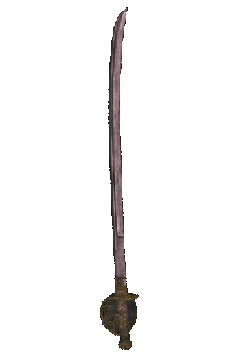 rohssan u0026 39 s antique cutlass - the elder scrolls wiki