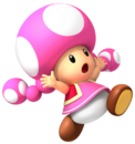 ToadetteMP8.png