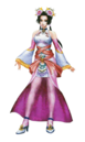 Diao Chan Concept Artwork (DW3).png