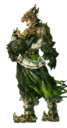 Ma Chao Concept Artwork (DW3).png
