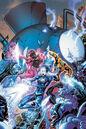 Green Lantern New Guardians Vol 1 9 Textless.jpg