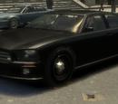 FIB-Fahrzeuge