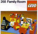 268 Family Room