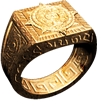 Illuminatus  Infinity Blade Wiki. I M Engagement Rings. Armor Rings. 2.5 Carat Wedding Rings. Lace Wedding Rings. Pinky Wedding Rings. Wax Rings. Bark Texture Wedding Rings. Jewellery Homeshop18 Rings