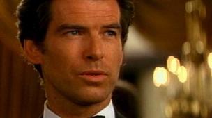 James Bond 007 Special Edition DVD (2003) - Trailer