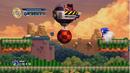 Splash Hill Zone Boss Eggmobile con bola demoledora HD.png