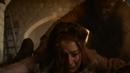 Rape Sansa 2x6.png