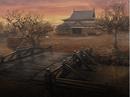 Chang Ban (Warriors Orochi).png