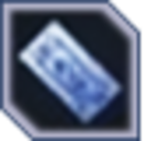 Amulet of Protection Icon (WO3).png