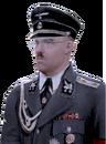 Heinrich Himmler.png