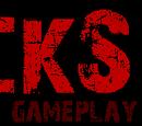 StickShot:Gameplay
