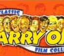 The Carry On Collection Wiki