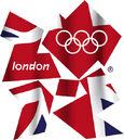 London-2012-olympic-games.jpg