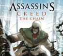 Assassin's Creed: Цепь