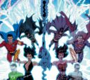 Justice League of America Vol 2 43/Images