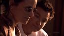 1x16 Altar Egos (26).png