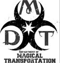 Département des transports magiques.png