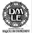 Département de la justice magique.png