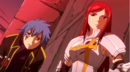 Jellal and Erza.png