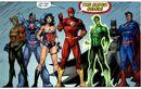 Justice League 0048.jpg