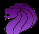 Omicron Seal