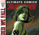 Ultimate Comics X-Men Vol 1 14