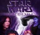 Force Exile VI: Prodigal